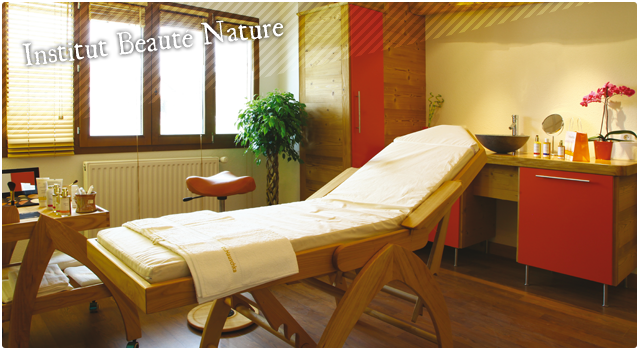 accueil institut beaut nature institut de soins bio alby sur ch ran en haute savoie 74. Black Bedroom Furniture Sets. Home Design Ideas